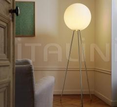 Напольный светильник PRIMA SIGNORA фабрика FontanaArte