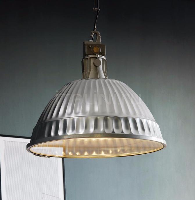 Подвесной светильник PUDDING FontanaArte