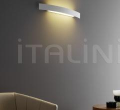 Настенный светильник RIGA фабрика FontanaArte