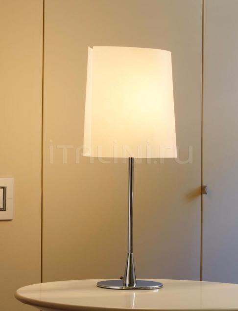 Настольный светильник  SARA FontanaArte