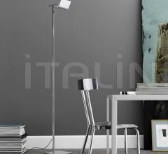 Напольный светильник SCINTILLA фабрика FontanaArte