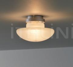 Настенно-потолочный светильник SILLABA фабрика FontanaArte