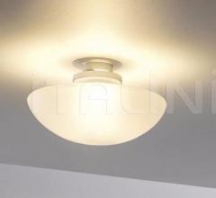 Потолочный светильник SILLABONE фабрика FontanaArte