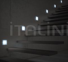 Настенно-потолочный светильник SOLE фабрика FontanaArte
