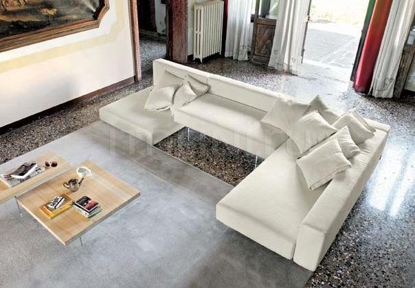 Модульный диван AIR SOFA Lago