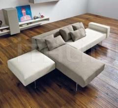Модульный диван AIR SOFA фабрика Lago