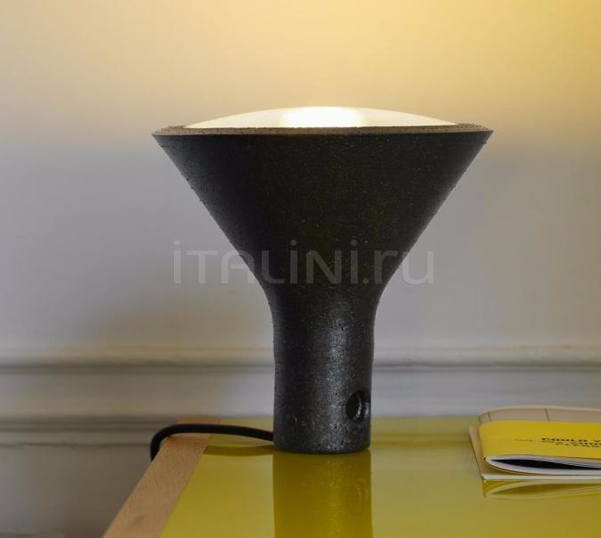 Настольный светильник YUPIK FontanaArte