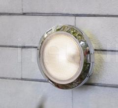 Настенный светильник KODO фабрика FontanaArte