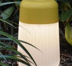 Напольный светильник KOHO фабрика FontanaArte