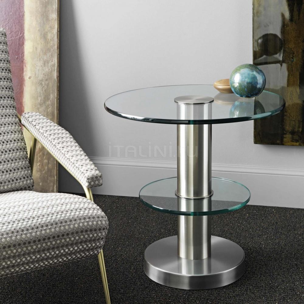 Кофейный столик TAVOLINO 1932 FontanaArte