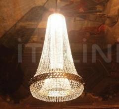 Подвесной светильник  Florence Art. 82 фабрика Lamp International