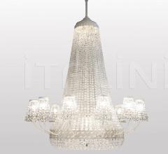 Подвесной светильник Florence Art. 80 фабрика Lamp International