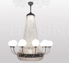 Подвесной светильник Florence Art. 81 фабрика Lamp International