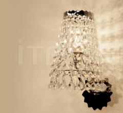 Настенный светильник Florence Art. 84 фабрика Lamp International