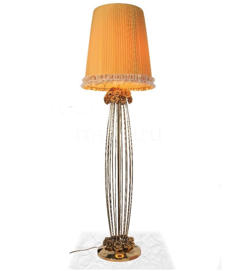 Торшер Infinity Art. 52/LT Lamp International