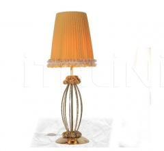 Настольный светильник Infinity Art. 52/LG фабрика Lamp International