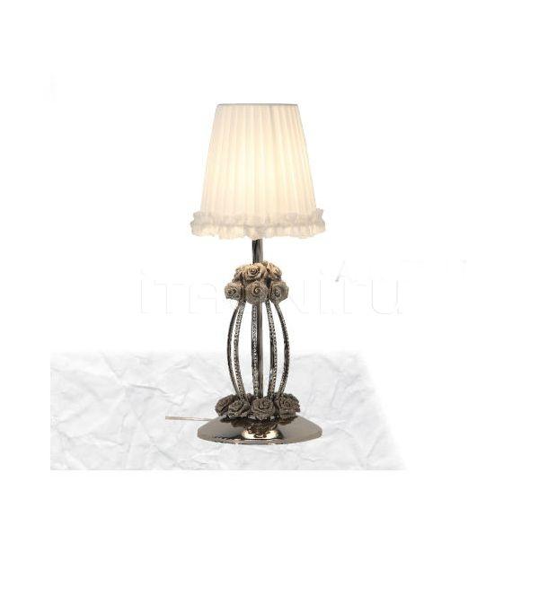 Настольный светильник Infinity Art. 52/LP Lamp International