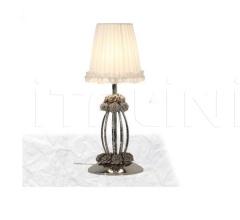 Настольный светильник Infinity Art. 52/LP фабрика Lamp International