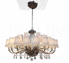 Люстра Infinity Art. 52/36P фабрика Lamp International