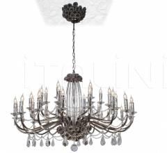 Люстра Infinity Art. 52/36C фабрика Lamp International
