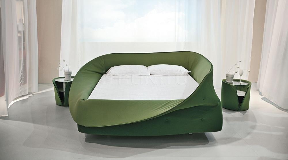 Кровать COLLETTO Lago