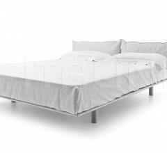 Кровать KUSSIN фабрика Lago