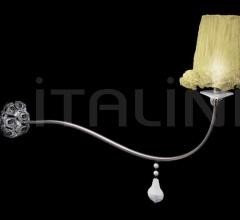 Бра Infinity Art. 52/L фабрика Lamp International