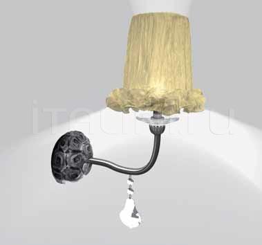 Бра Infinity Art. 52/C Lamp International