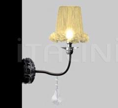 Бра Infinity Art. 52/C фабрика Lamp International