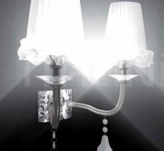 Бра Infinity Art. 01/A фабрика Lamp International