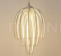 Подвесной светильник Infinity Art. 50 фабрика Lamp International
