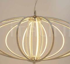 Подвесной светильник Infinity Art. 51 фабрика Lamp International