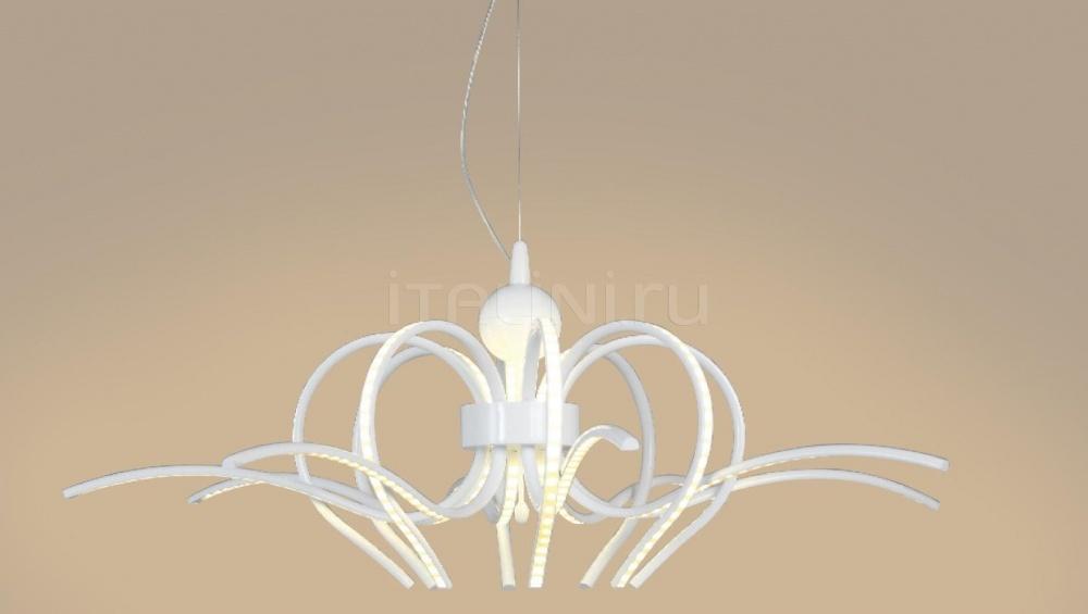 Подвесной светильник Infinity Art. 53 Lamp International