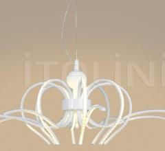 Подвесной светильник Infinity Art. 53 фабрика Lamp International