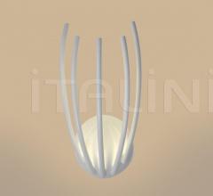 Настенный светильник Infinity Art. 53/AP1 фабрика Lamp International