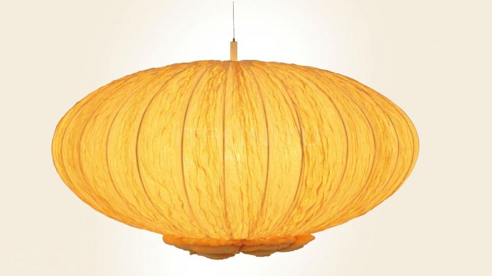 Подвесной светильник Sweet 30 Lamp International