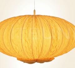 Подвесной светильник Sweet 30 фабрика Lamp International