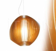 Подвесной светильник Lena Art. 92 фабрика Lamp International