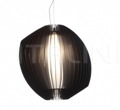 Подвесной светильник Lena Art. 96 фабрика Lamp International