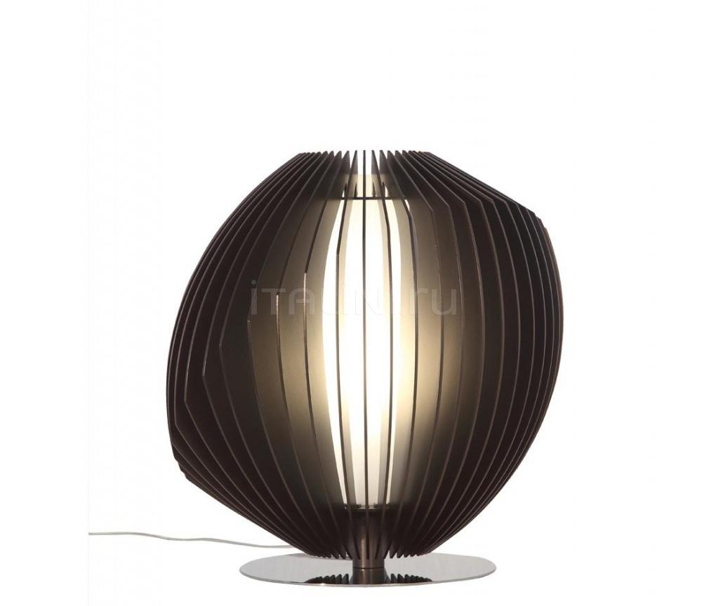 Настольный светильник Lena Art. 98 Lamp International