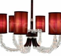 Люстра Amarcord Art. 19 фабрика Lamp International