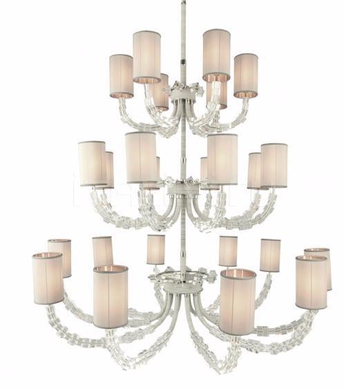 Люстра Amarcord Art. 16 Lamp International