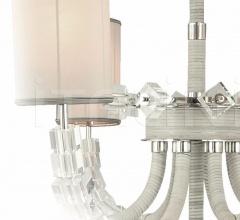 Люстра Amarcord Art. 16 фабрика Lamp International