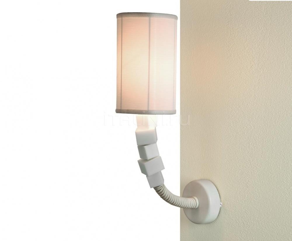 Настенный светильник Amarcord Art. 21 Lamp International