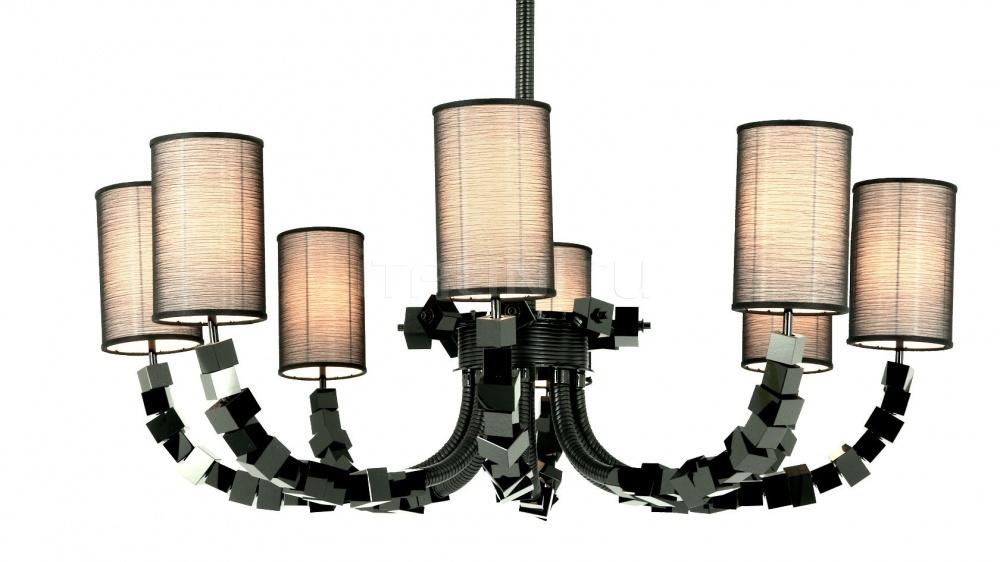 Люстра Amarcord Art. 18 Lamp International