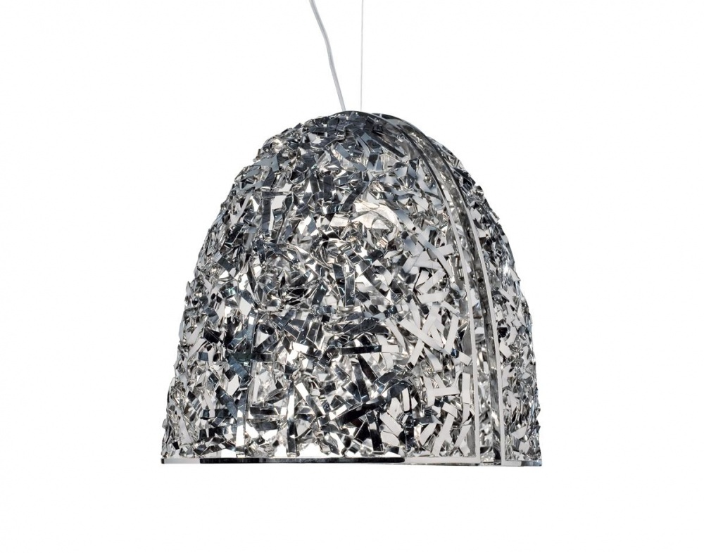 Подвесной светильник Shopping Art. 8152 Lamp International