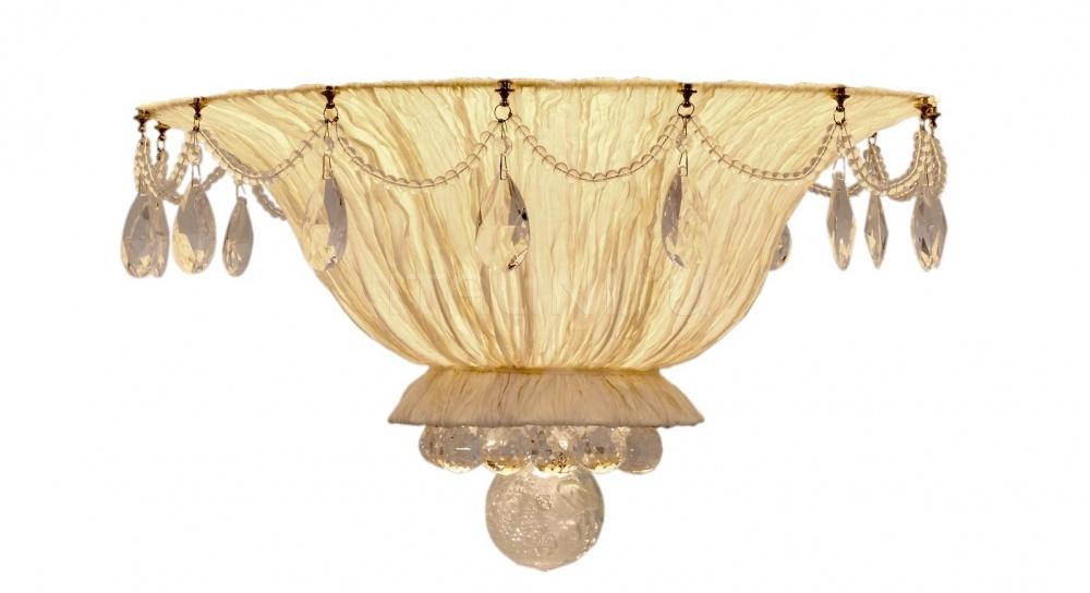 Потолочный светильник Romantic Art. 8102/P Lamp International