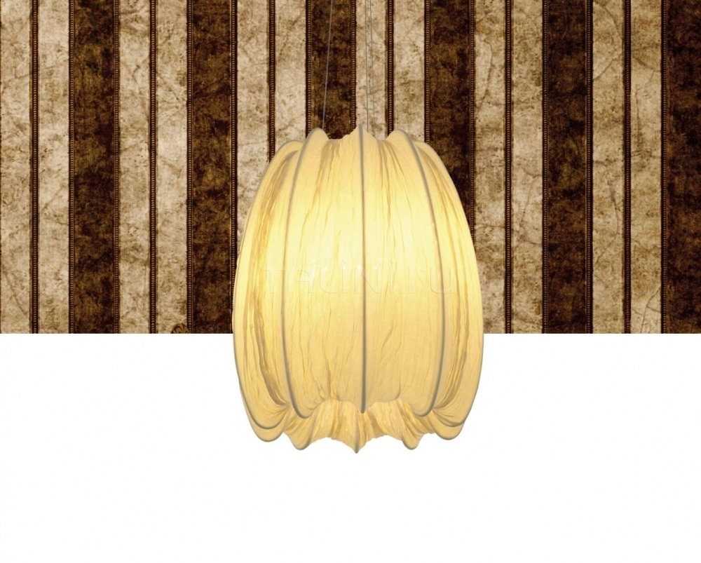 Подвесной светильник Apple Art. 27 Lamp International