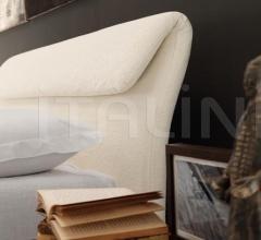 Кровать Lyo фабрика Fimes