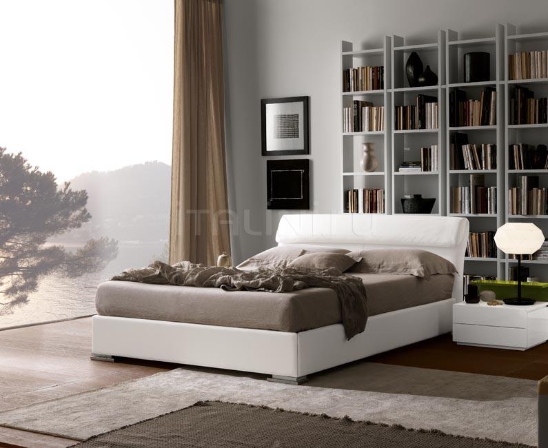 Кровать Lyo Plus Fimes